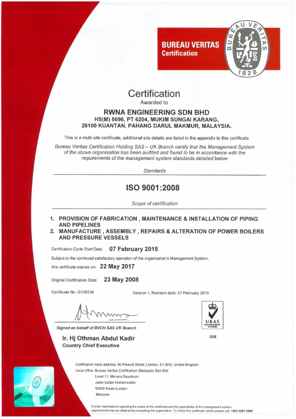 ISO9001-2008-1