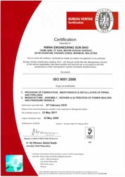 ISO 9001-2008 (07.02.15- 22.05.17)